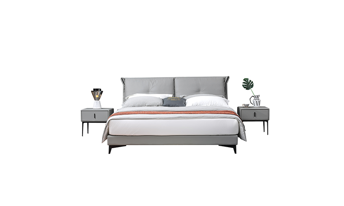 软床品牌—软床的尺寸多大合适呢?