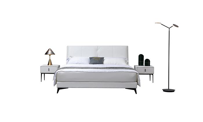 """简约软床—使用床垫的误区,你是否""""中招""""了?"""